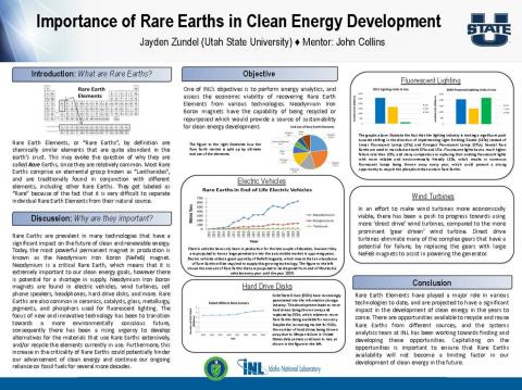 research poster by Jayden Zundel